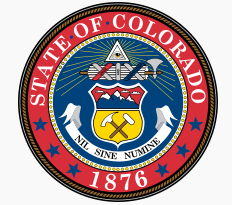 CO governor names Thurstone to marijuana task force
