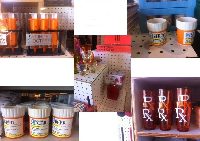 Urban-Outfitters-Remove-Prescription-Drug-Paraphernalia-from-your-stores-website
