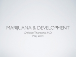 Thurstone_Marijuana_Development_Slides.001.jpg