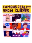 Reality Show Cliches