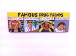 Famous Drug Trends